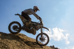 downhill_enduro