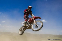 motocross_je1