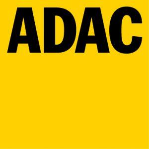 ADAC_25_4c