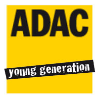 banner_adac_young_generation_200_x_200