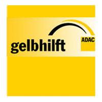 logo_gelb_hilft